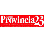 provincia23